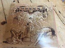 hosanna-1979 maranatha music l.p.gatefold l.p. religious
