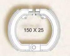 GANASCE FRENO ANTERIORE per PIAGGIO VESPA 150 SPRINT VELOCE 160 GL 180 200 RALLY