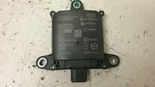 BN MAZDA 3 MISC SWITCHRELAY BLIND SPOT RELAY, 05/16- P/N GRT6-67Y30-A