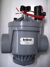 Irrigation Solenoid Valve 50mm Irritrol -Richdel 217MT