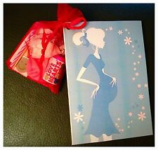 Mum to be survival kit/ Christmas Gift/ baby shower gift *FIRST CLASS POSTAGE*