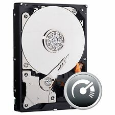Western Digital Caviar Black 750gb 3,5 SATA - 3 64mb WD 7502 aaex 7200rpm disco rigido