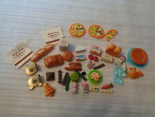 CALICO CRITTERS?  ACCESSORIES LOT #1