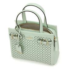 #CRZYHeart Kate Spade Bag PXRU6618 Small Lanie Milton Lane Mintsplash Agsbeagle