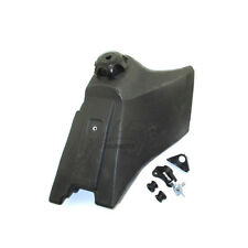 Fuel Gas Tank For Yamaha YZ85 2002-2018 Pit Dirt Bike Replace 5PA-24110-30-00