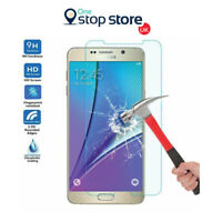 Tempered Glass Screen Protector Film For Samsung Galaxy S Galaxy J Galaxy A 2018