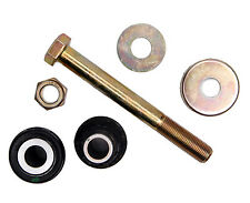 ACDelco 45C1111 Idler Arm Repair Kit
