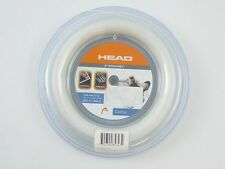 * nuevo * Head c³ Rocket cuerdas papel 1.24mm String Reel 200m tenis c3 Tour 17 RIP XT