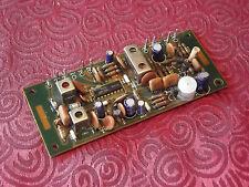 Marantz Receiver AM  Board Part # YD-2909001-0 Original Part