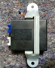 2006 KIA SORENTO MK1 2.5 CRDi REAR WIPER CONTROL MODULE 98750-3E000