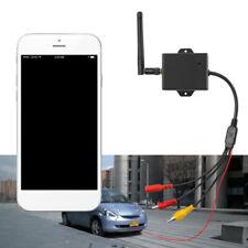 WiFi Wireless Transmitter Module Car Backup Cameras AV Videos RearView Parts