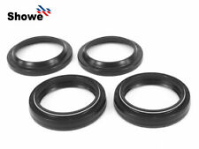 Yamaha DT 125 X 2005 - 2006 Showe Fork Oil Seal & Dust Seal Kit