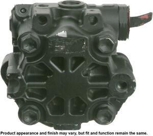 Power Steering Pump Cardone 21-5452 Reman fits 04-07 Cadillac CTS