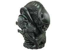 Alien Collectables