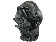 Alien & Aliens Collectables