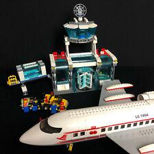 2 x Lego Stütze weiss 2x4x5 Pfeiler Träger Blacktron II 7894 6988 4587 8161 4476