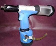 Avdel Textron Genesis 71200 G1 Hydro-Pneumatic Tool.  Rivet/Fastener