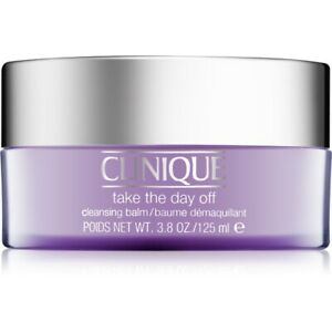 Clinique / Take The Day Off Cleansing Balm 3.8 oz