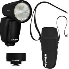Profoto A1X Off-Camera Flash Kit for Nikon