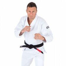 Tatami The Original BJJ Gi White Brazilian Jiu Jitsu Gi Kimono Grappling Uniform