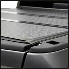UnderCover Flex Tonneau Cover for 99-06 GMC Sierra with 6.5ft bed; #FX11013