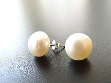 Echtschmuck aus Sterlingsilber mit Perle für Damen
