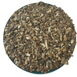 Burdock Root Cut Dried Herb Grade A Premium Quality!1kg FREE P&P