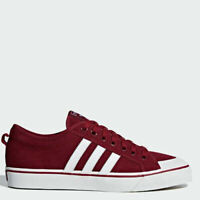 Adidas Original Nizza Trainers (B37857)