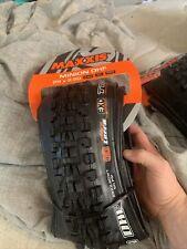 MAXXIS Tubeless Tire Minion DHF 29 X 2.50 New M301RU TB96800300
