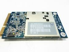 Apple iMac Airport Extreme WIFI Wireless Card 020-5053-A 603-8029-A BCM94311MCAG