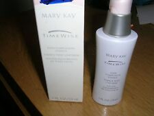 Mary Kay TimeWise EVEN COMPLEXION ESSENCE, Full Size 1 fl oz, New in Box
