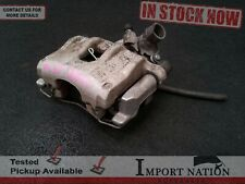 FORD FOCUS LW ST USED REAR DRIVERS SIDE RIGHT BRAKE CALIPER 2012-15