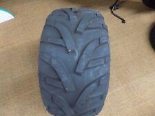 Quad Reifen Quadreifen Dunlop 25x10-12