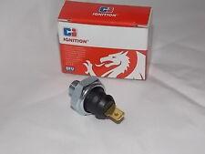 Classic Mini Oil Pressure Switch 59-96 gps133 austin bmc rover austin standard