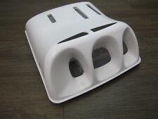 Waschmittelfach Waschmittelbehälter Waschmaschine Toplader Bauknecht Whirlpool