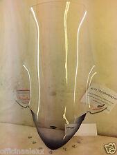 PARABREZZA MBK SKYLINER 250 dal 2000 ART.21986 paravento