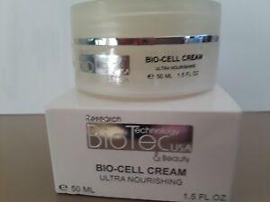 Caviar Cream 1.5 fl. oz Ultra Nourishing Caviar and Truffle from Bio-Tec USA