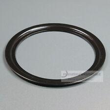 VDO ADAPTERRING  REDUZIERRING  60MM auf  52mm EINBAURING f  INSTRUMENTE metall