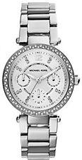 Michael Kors Parker Ladies Watch MK5615