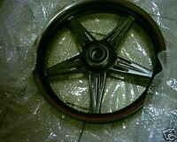 CPI GTR 50 Vorderrad  Rad Felge  wheel