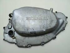 #0227 Honda XL500 XL 500 S Engine Side / Clutch Cover (C)