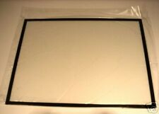 Fujitsu Lifebook T4010 LCD Shield Glass CP211162 NEW OEM