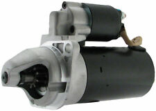 Anlasser Starter NEU Ruggerini RD180 RD181 RD210 RF80 18369 Hatz 2G30 0001109029