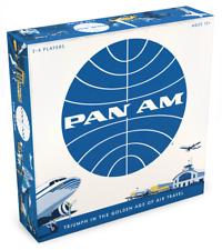 Pan am Funko juego de mesa 2-4 jugadores