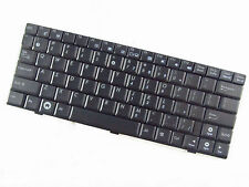New for ASUS EEE PC EEEPC 1000 1000H Keyboard V021562HS US Layout