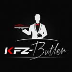 KFZ-Butler