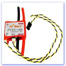 FrSKY Ampere Sensor (FAS-100)