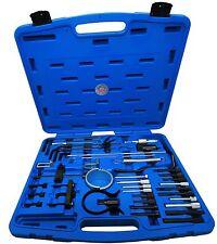 Arretierwerkzeug für PSA Citroen Peugeot Motoreinstellwerkzeug Arretierung Satz