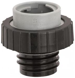 Pressure Tester Adapter Gates 31455