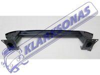 GOLF 7 VII MK7 2012-ON FRONT BUMPER REBAR CRASH BAR REINFORCER 5G0807109B FOR VW